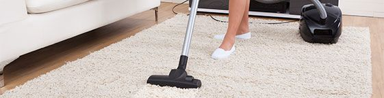 Kingston upon Thames Carpet Cleaners Carpet cleaning
