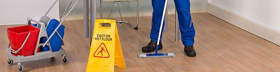 Kingston upon Thames Carpet Cleaners Office cleaning